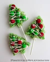 21 Christmas Party Food Ideas  CRAFTEdible Christmas Craft Ideas