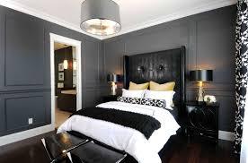 Modern romantic bedroom photos and video WylielauderHousecom