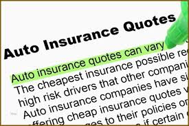 Go Auto Quote Inspiration Go Auto Car Insurance Quotes Online Beautiful Get Auto Insurance