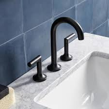 matte black bathroom faucet. Lavatory Faucet8 15z Brizo Faucet Faucets Collection Jason Wu For Finish Matte Black Product Widespread Lavatory8 19z Bathroom