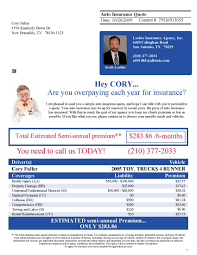 full size of home insurance insurance quotes get a car insurance quote home daycare insurance