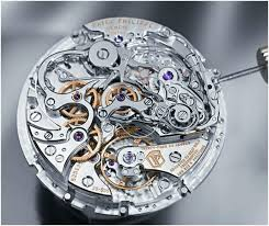 what skeleton watches for men and how to choose the best one skeleton watches for men