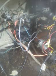 mercruiser power trim solenoid wiring diagram mercruiser tilt and trim double solenoid page 1 iboats boating forums 569255 on mercruiser power trim solenoid