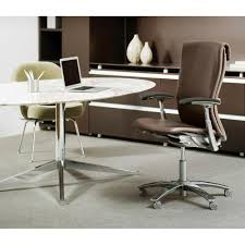 knoll life chairs. Stunning Life Office Chair Formway Design Knoll Modern Furniture Picture Of Task Trend And For Popular Chairs I