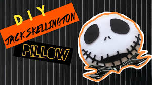 Jack Skellington Decorations Halloween Diy Room Decor O The Nightmare Before Christmas O Jack Skellington