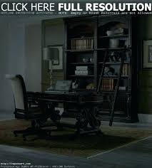 hooker office furniture. Hooker Office Chairs Home Furniture By