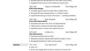How To Create A Resume On Microsoft Word 2007 Resume Template