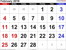 Image result for February