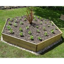 hexagonal raised bed 600x600 jpg