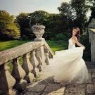 К чему снится свадьба подруги которая замужем 51