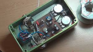 guitar pedal internal wiring tips