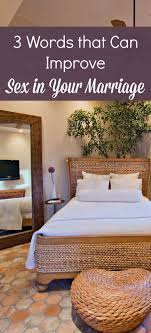 New To Spice Up The Bedroom 1000 Ideas About Spice Up Marriage On Pinterest Marriage