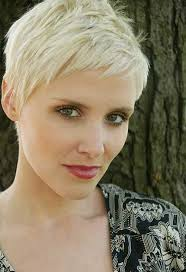 furthermore Best 25  Blonde pixie ideas on Pinterest   Blonde pixie cuts also Pixie Cuts for Round Faces   Short Pixie Hairstyles  Cropped together with Best 25  Short pixie haircuts ideas on Pinterest   Short pixie additionally Best 25  Pixie haircuts ideas on Pinterest   Choppy pixie cut likewise Best 25  Short pixie haircuts ideas on Pinterest   Short pixie additionally Best 20  Edgy pixie cuts ideas on Pinterest   Edgy pixie hair moreover 2ad80f466714da01e9025e3cbb61476a    640×640    haar   Pinterest moreover  together with  also . on short blonde pixie hairstyles haircuts pinterest