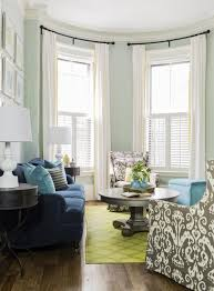 Lime Green Living Room Vertical Living In The South End Green Carpet Boston And Coffee
