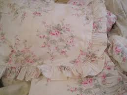 target shabby chic bedding target shabby chic curtains simply shabby chic rug