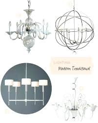 traditional ceiling light fixtures modern lighting making it lovely tradit