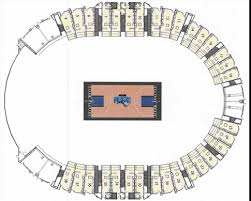 Amway Center Seating Chart Founders Suites Amway Center