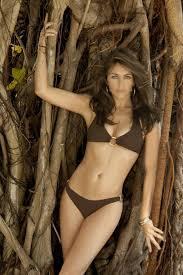 Women Elizabeth Hurley Swimsuit Www Huy ...