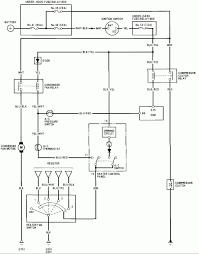 1994 honda accord ex fuse box diagram wiring library 96 honda accord fuse box diagram dmax wiring diagram wiring inside 2001 honda