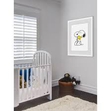 marmont hill snoopy woodstock hug peanuts framed art print com