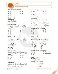 Tolong lengkapi lagi isinya buku matematika dan pjok. Kunci Jawaban Matematika Peminatan Kelas 11 Kurikulum 2013 Sukino Sanjau Soal Latihan Anak
