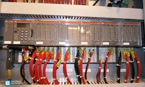 plc ladder diagrams for electrical engineers plc ladder diagrams for electrical engineers beginners