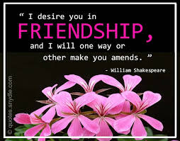 William Shakespeare Quotes About Friendship Gorgeous William Shakespeare Quotes And Sayings With Image Quotes And Sayings
