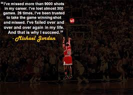 5 Motivational Lessons Michael Jordan Taught Us   Addicted 2 Success via Relatably.com