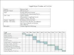 Marketing Calendar Template Excel Examples Campaign Plan