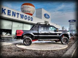 2018 ford black widow. unique widow for sale lifted 2014 ford f350 lariat  in 2018 ford black widow n