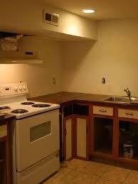 Small Basement Kitchen Project Basement Kitchen The Story Thus Far Mochatini