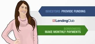 Lending Club Borrower Reviews Lendingclub Review The Risks And Possible Returns Student