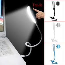 Laptop Reading Light Details About Portable Led Light Mini Usb Lamp 14leds For Reading Laptop Notebook Pc Computer