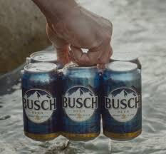 Busch Light Gif Deutsch Busch