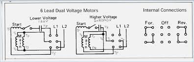 leeson wiring diagram wiring diagram g9 leeson electric motor wiring fresh 45 unique 240 volt electric motor leeson motor 110125 00 wiring diagrams leeson wiring diagram