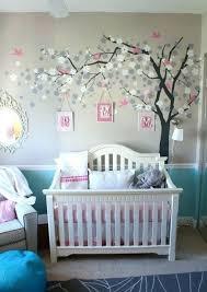 baby girl bedroom decorating ideas. Modren Girl Baby Girls Bedroom Modern Room  Girl Bedrooms  Decorating Ideas XZLDVZO Inside Baby Girl Bedroom Decorating Ideas O