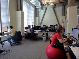 cisco offices studio. Perfect Offices San Francisco Cisco Meraki Blog For Offices Studio