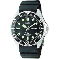 citizen mens promaster divers watch bk3150 04ee dive shop citizen mens promaster divers watch bk3150 04ee