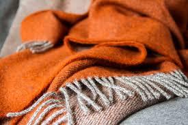 burnt orange throw rug rug designs orange sofa throw prepossessing throws with home