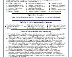 Federal Resume Writing Service Best Federal Resume Writing Service Reviews RESUME