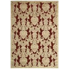nourison area rugs graphic illusions red rug x nourison area rug jaipur nourison area rugs