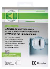 electrolux air filter. 9029792349 : electrolux - refrigerator air filter a
