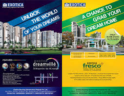 real estate ad exotica housing ad real estate advertisements 11 2013