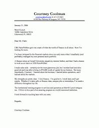 Cv And Motivation Letter – Handtohand Investment Ltd