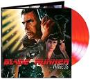 blade runner soundtrack vinyl rip download