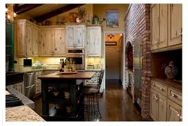 Delighful Kitchen Design Ideas Country Style Kitchens On Decorating