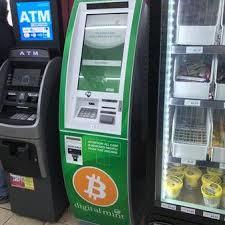 Menu & reservations make reservations. Digitalmint Bitcoin Atm Atm In Barton Chapel