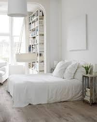 simple bedroom tumblr. Tumblr Bedroom Simple Glamorous 46e47e90ecffc6df1479476f22b17ef9