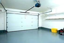 garage door clearance low clearance garage door low clearance garage door doors sided low clearance garage