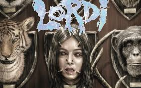 The band was originally a side project of mr. Lordi Killection Review Your Online Magazine For Hard Rock And Heavy Metal